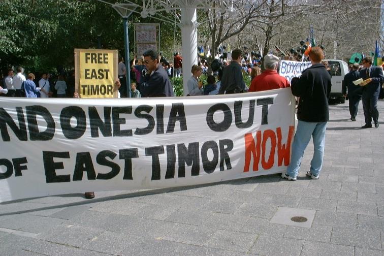 East_Timor_Demo.jpg