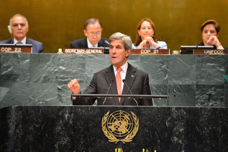 secretary_kerry_delivers_remarks_at_the_event_on_the_un_paris_agreement_entry_into_force_29801358406