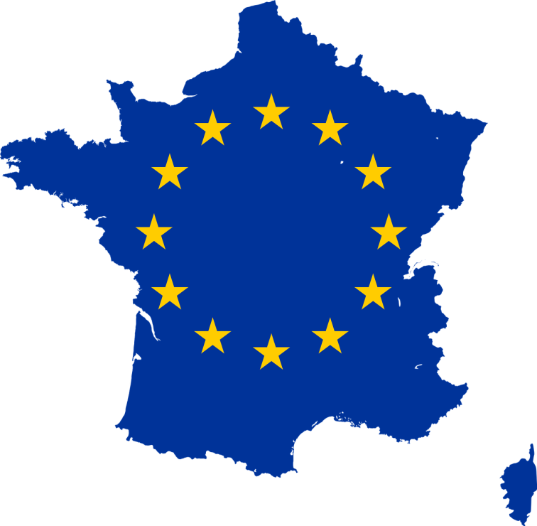 map-of-france-1290789_1280-pixabay-public-domain