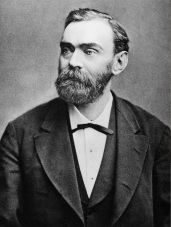 Alfred_Nobel3.jpg