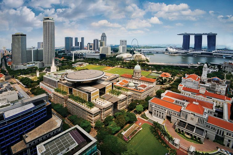 800px-Aerial_view_of_the_Civic_District,_Singapore_-_20110224